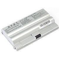 Аккумулятор для ноутбука SONY VAIO VGC-LB15 (VGP-BPS8, SY5800LH) 11.1V 5200mAh PowerPlant (NB00000055)