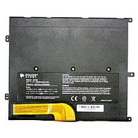 Аккумулятор для ноутбука DELL Vostro V13 (0NTG4J) 11.1V 2800mAh PowerPlant (NB00000216), фото 1