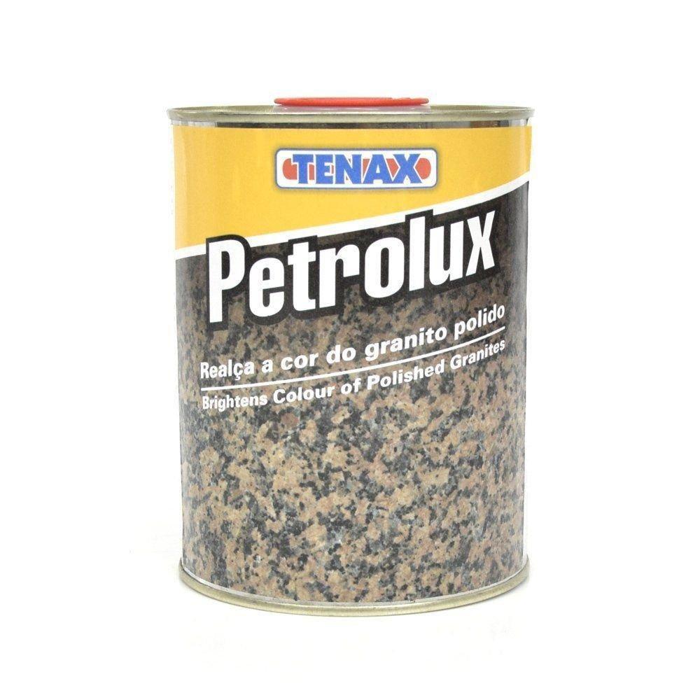 Усилитель цвета для гранита PETROLUX (1л) TENAX