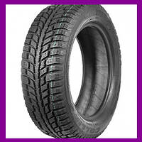 Зимние шины Collins Winter Extrema 195/65 R15 91T