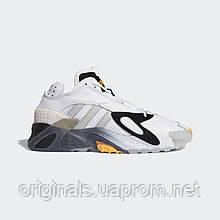 Женские кроссовки Adidas Streetball EE4960 2019/2