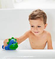 Игрушка для купания динозавр Skip Hop, фото 1