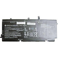 Аккумулятор для ноутбука HP HP EliteBook Folio 1040 G3 BG06XL 45Wh (3780mAh) 6cell 11.4V (A47140)