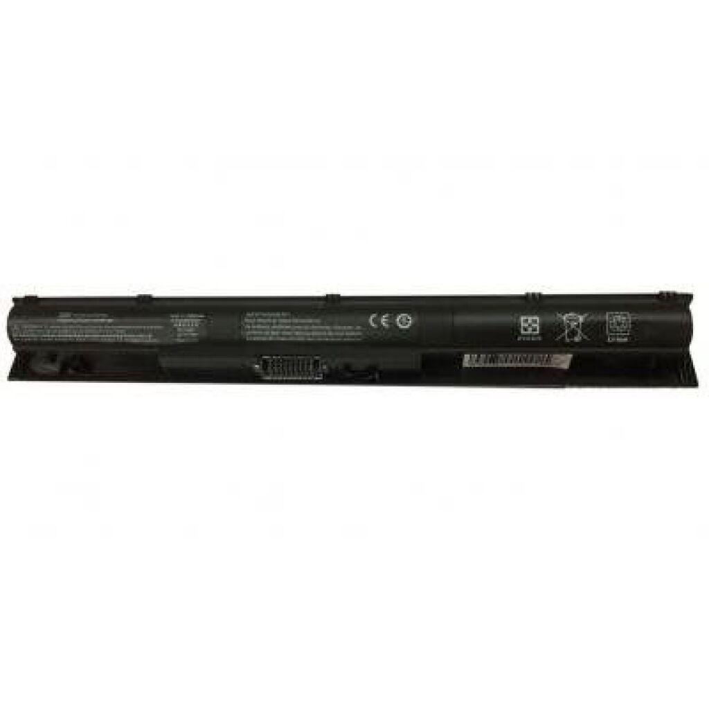 Аккумулятор для ноутбука HP HP Pavilion 15-AB HSTNN-LB6R 2600mAh 4cell 14.8V Li-ion (A47102)
