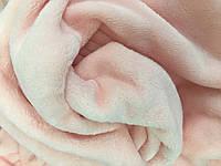 Чехол на кушетку 180*60, пудрово - розовый