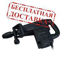 Отбойный молоток ТИТАН ПП1500Е (1.5 кВт, 23 Дж)