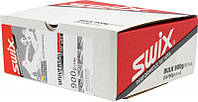 Парафин Swix U900 Universal wax 900g