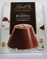 Пудинг Lindt Patisserie Budino Al Cioccolato Giangduja, 95 г (Италия)