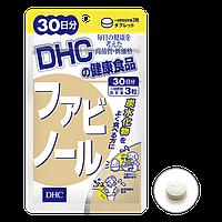 DHC Фабинол 90шт