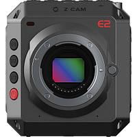 Камера Z CAM E2 Professional 4K Cinema Camera (E1503)