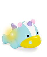 Игрушка для купания единорог Skip Hop, фото 1