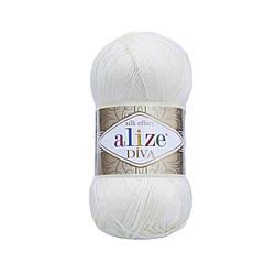 Alize Diva №1055