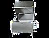 MAGIDO ECO L922 fp- Моечные машины (мойка деталей, узлов, агрегатов), фото 4