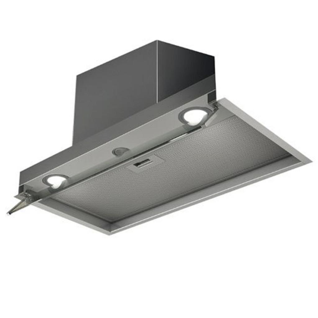 Вытяжка кухонная ELICA BOX IN IX/A/90