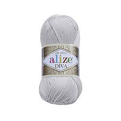 Alize Diva №168