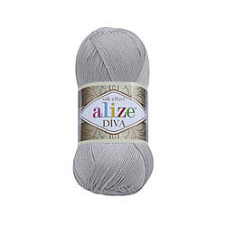 Alize Diva №355