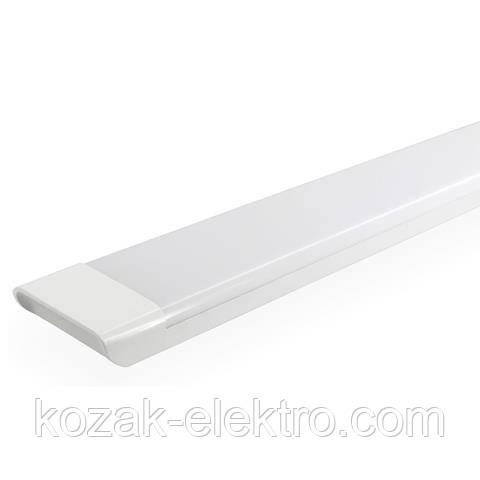 Світильник світлодіодний TETRA/SQ-27 ( 27Вт , 60см)