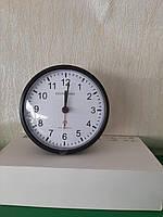 Годинник будильник Ideen Welt
