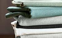 Текстиль з технологією EasyClean