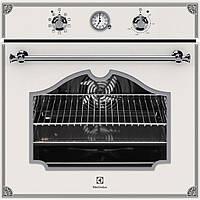 Духовой шкаф ELECTROLUX OPEB2320C, фото 1