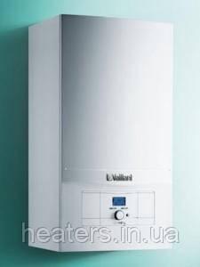 Vaillant turboTEC pro VUW 282/5-3, 28 кВт