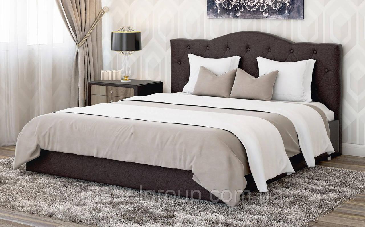 Кровать Медея 180*200 с механизмом
