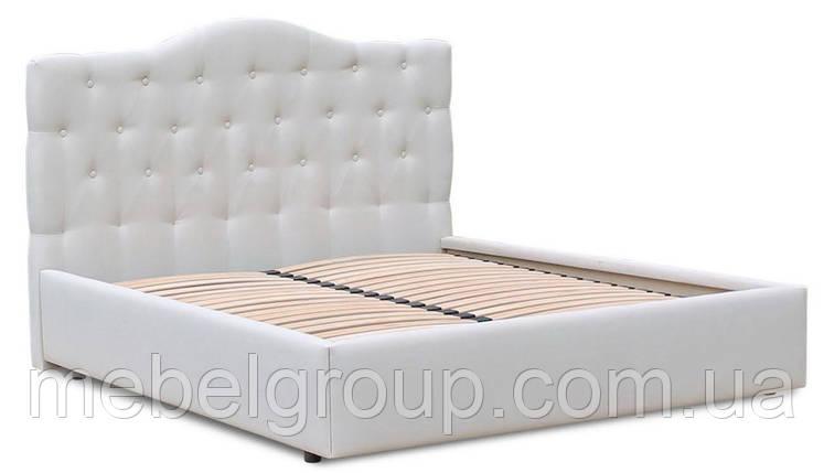 Кровать Медея 180*200 с механизмом, фото 2