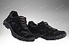 Военная демисезонная обувь / тактические кроссовки Tactic LOW4 (бежевый), фото 5