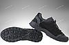 Тактические кроссовки / демисезонная военная обувь Trooper SHADOW (black), фото 3