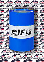 Масло моторное Elf Evol. 700 TURBO D 10w40 208l