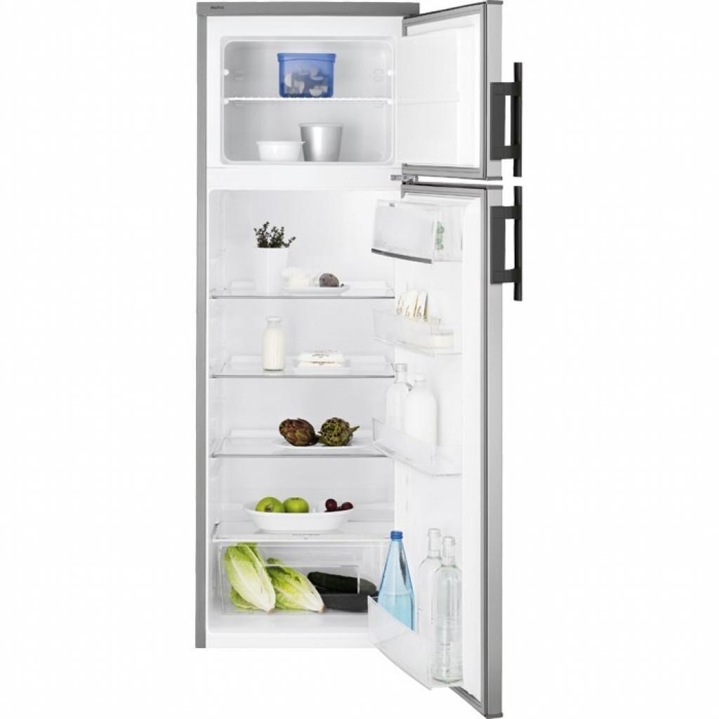 Холодильник ELECTROLUX EJ 2801 AOX2 (EJ2801AOX2)