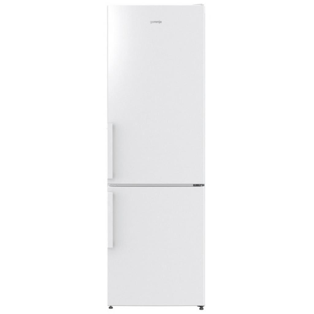Холодильник Gorenje RK 6191 EW-0 (RK6191EW-0)