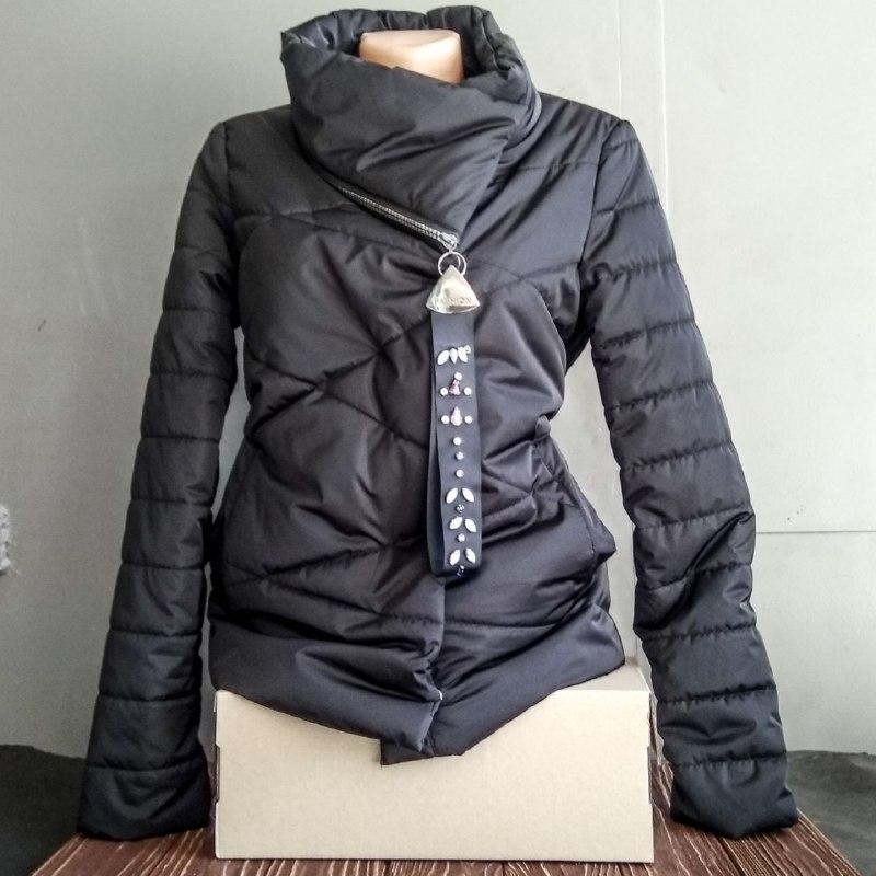 Куртка женский SnowPassion