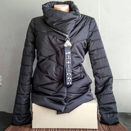 Куртка женский SnowPassion, фото 2