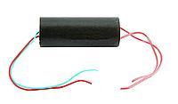 Инвертор 3.7-7.4 В - 1000 КВ. Генератор высокого напряжения