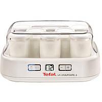 Йогуртница TEFAL YG5001 (YG5001 32)