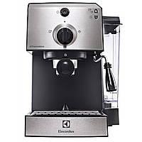 Кофеварка ELECTROLUX EEA111