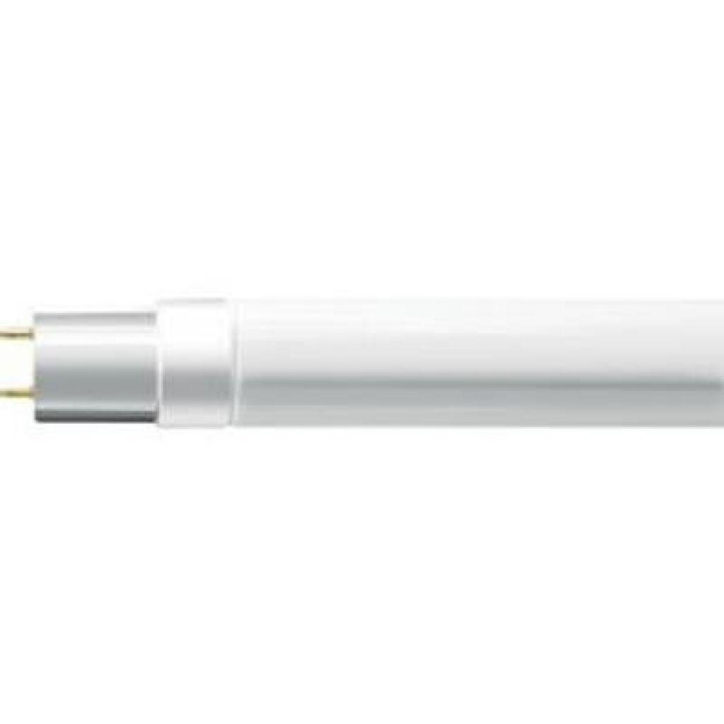 Лампочка PHILIPS tube G13 1500mm 25W865 I CorePro (929000280202)