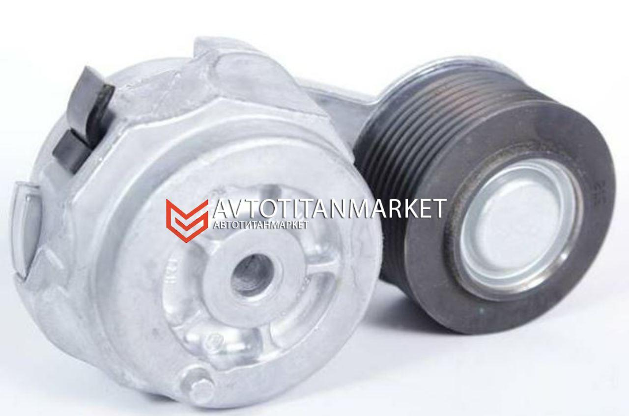 3102040 Натягувач ременя насоса водяного / вентиль. (3102040/3100202), Steiger535 / QSX15