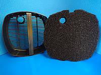 """Фильтрующий элемент на """"Sunsun"""" HW-302А, толщина 2см мелкопористая, """"Professional"""""""