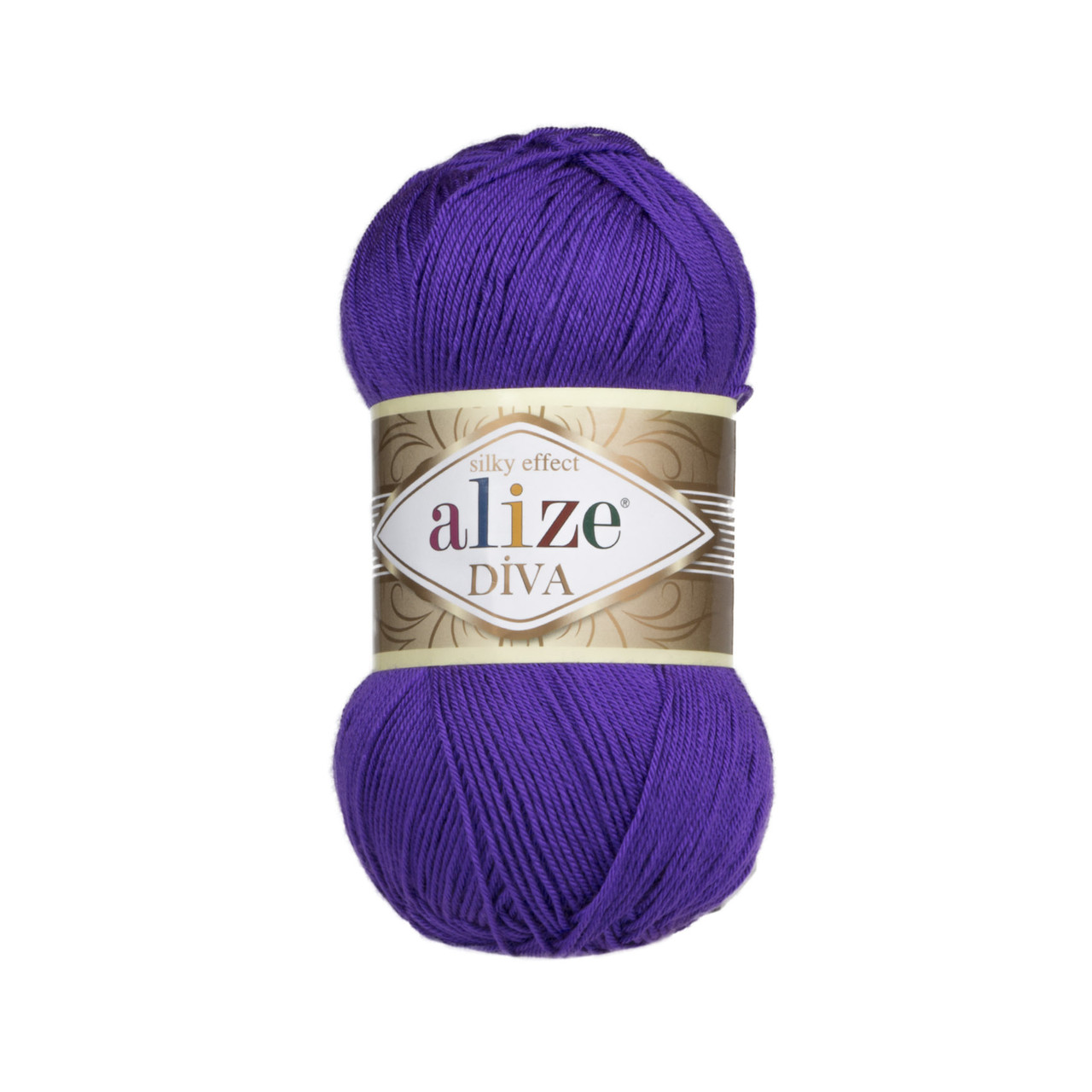 Alize Diva №252