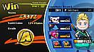 Sushi Striker: The Way of Sushido (англійська версія) Nintendo Switch, фото 2