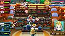 Sushi Striker: The Way of Sushido ENG Nintendo Switch , фото 4