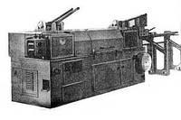 Правильно-отрезной автомат (станок) И-6122