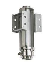 Модулятор гамма-излучения FHG65