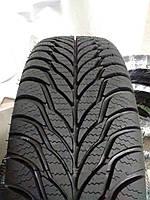 Зимові шини  ,БУ R15 195/65 Tehnic SNOW-GRIP-2plus 91 Т