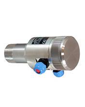 Микроволновый излучатель Soliwave FQR50