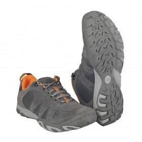 Кроссовки Viper M-Tac серые, фото 2