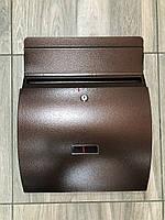 Ящик почтовый Венский