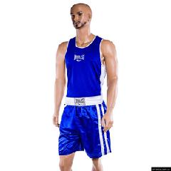 Одежда для бокса,борьбы